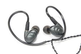 <b>Наушники FiiO F9</b>: Shine On You Hybrid Earphones / Hi-Fi и ...