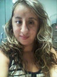 Me Natalie Fajardo (@MeNatalieFajar1) | Twitter Keyboard Shortcuts