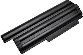 Lenovo <b>Laptop battery</b> replaces <b>original</b> battery 0A36307, 45N1175 ...
