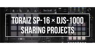 <b>Pioneer</b> DJ <b>TORAIZ SP-16</b>: Продукты.Навигация.VideoImages ...