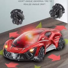 top 9 most popular <b>rc car</b> stunts near me and get free shipping - a272