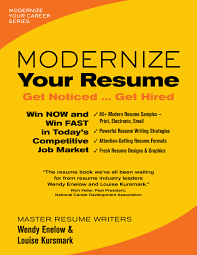 executive resume writing service executive job search senior the writing guru resume samples modernize your resume