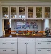 kitchen features pass kitchen cabinets over pass through design kitchen pass through kitchen