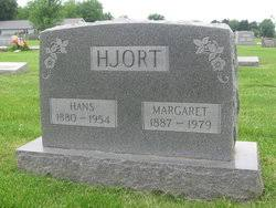 Hans Peter Hjort Added by: HJ - 83402904_137083522510