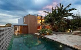 Outdoor Garden House Plans PDFoutdoor garden house plans