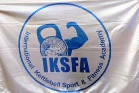IKSFA.<b>Kettlebells</b> without borders.Learn from World Champions ...