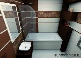 Акриловые <b>ванны Excellent</b> купить недорого в Москве