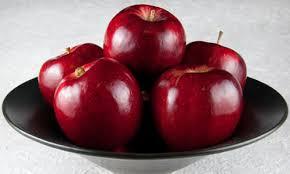 Hasil gambar untuk Benefits of apples