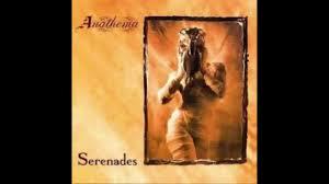 <b>Anathema</b> - <b>Serenades</b> (Full Album) - YouTube