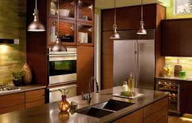 bedroomgood looking various types kitchen lighting fixtures design ideas decors overhead led ikea best awesome types cabinet
