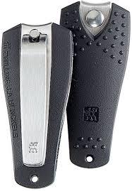 "Zwilling <b>Щипчики для ногтей</b> ""Twinox"", <b>6</b>,5 см. 42422-001 — купить ..."