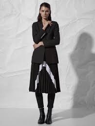 Купить одежду и обувь в <b>Vassa&Co</b> 2019 в Москве с бесплатной ...