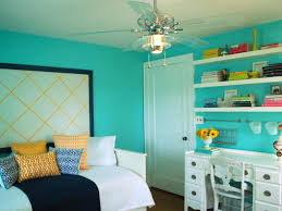 Teal Bedroom Decorating Baby Nursery Divine Ideas About Teal Bedrooms Grey From All Out