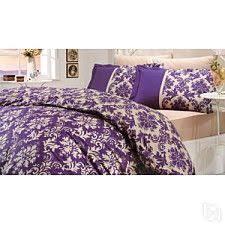 Домашний текстиль в магазинах РОССИИ - Я Покупаю
