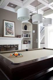 30 amazing billiard pool table ideas home design and interior billiard room lighting