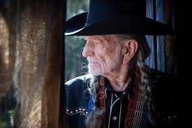 <b>Willie Nelson</b> & <b>Family</b> – CMA Theater
