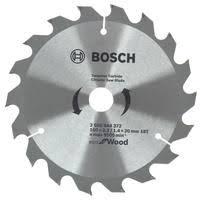 Купить <b>Пильные диски Bosch</b> в интернет-магазине DNS ...