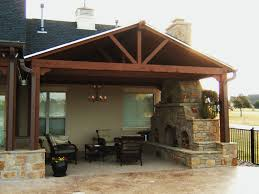 covered patio freedom properties: image of covered patio heater covered patio heater image of covered patio heater