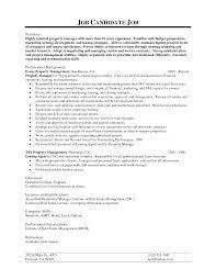residential property manager resume samples resume format 2017 com property manager resume example sample template job hotel restaurant