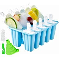 Amazon Best Sellers: Best <b>Ice</b> Pop Molds