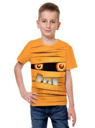 Купить <b>футболки</b> и майки для мальчиков в интернет магазине ...