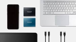 Best <b>portable</b> SSD of 2019: top external solid state drives | TechRadar