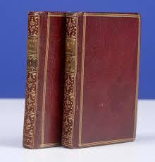<b>Oeuvres</b> de Rousseau | <b>Jean Baptiste ROUSSEAU</b>, Nicholas Denis ...