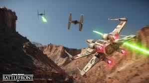 Svenskt företag bakom Star Wars- <b>spel</b> | SVT Nyheter