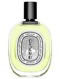 <b>Духи Diptyque Oyedo</b> унисекс — отзывы и описание аромата ...