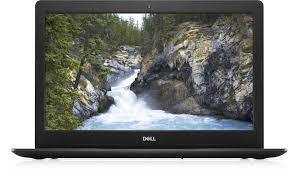 Купить <b>Ноутбук DELL Vostro 3581</b>, 3581-7348, черный в интернет ...