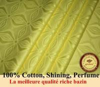 ZHEJIANG BEIFE TEXTILE CO. Store - Amazing prodcuts with ...