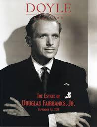 images about douglas fairbanks jr nu est jr 1000 images about douglas fairbanks jr nu est jr interview and comedy