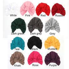 <b>Turban</b> Hat Woman for Winter