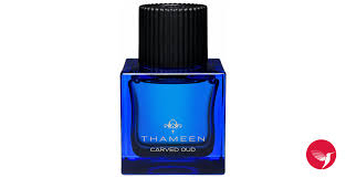 <b>Carved Oud Thameen</b> perfume - a fragrance for women and men 2013