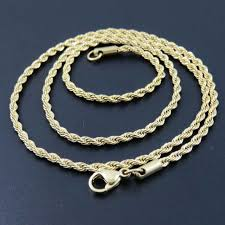 <b>oulai777</b> stainless steel hip hop <b>chain</b> women <b>male necklace</b> gifts ...