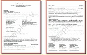 how to write curriculum vitae basic job appication letter curriculum vitae curriculum vita