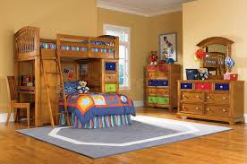 decorations hip and cool kids bedroom sets with smart wooden bunk excerpt boy bed diy awesome modern kids desks 2 unique kids