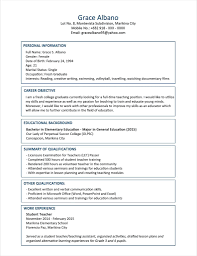 technical resume examples nail technician resume badak nail technical resume examples information technology resume sample haerve job information technology resume keywords format