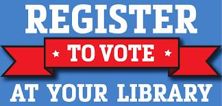 Image result for register to vote images