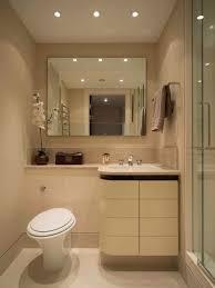 saveemail bathroom recessed lighting ideas