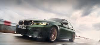 <b>BMW</b> M5 на официальном сайте <b>BMW</b> в России