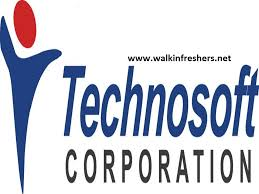 Image result for Technosoft Global Services Pvt Ltd