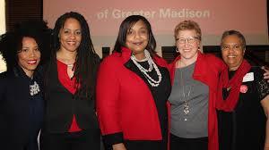 black women networking night madison black chamber of commerce black women networking night
