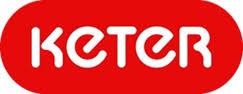 <b>Стол</b>-<b>сундук</b> Arica storage table 17200570 / <b>Keter</b>® Россия ...