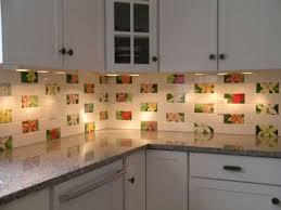 kitchen backsplash ideas cabinets dark image of backsplash ideas for kitchen with dark cabinets