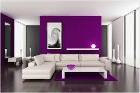 bedroom master ideas budget: bedroom purple master bedroom interior design bedroom ideas on a