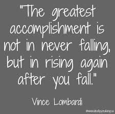 accomplishment quotes pictures images page  greatest accomplishment quote