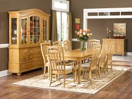 Pine Dining Room Chairs Inspirational Spacious Dining Room Serving Table Picture Nyatan
