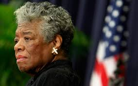 a angelou al jazeera america a angelou celebrated poet and civil rights campaigner dies at 86
