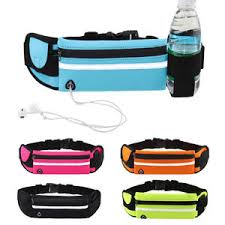 Купите fashion belt <b>bag</b> water bottle онлайн в приложении ...